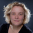 to Esther Seijmonsbergen's photostream page