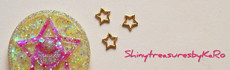 Shinytreasures Banner