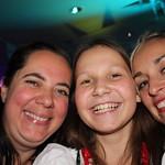 2to4-Benefizevent 2018