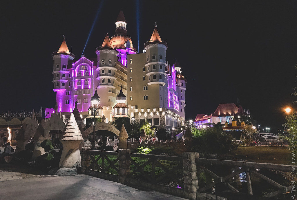 bogatyr-hotel-sochi-отель-богатырь-сочи-адлер-5617