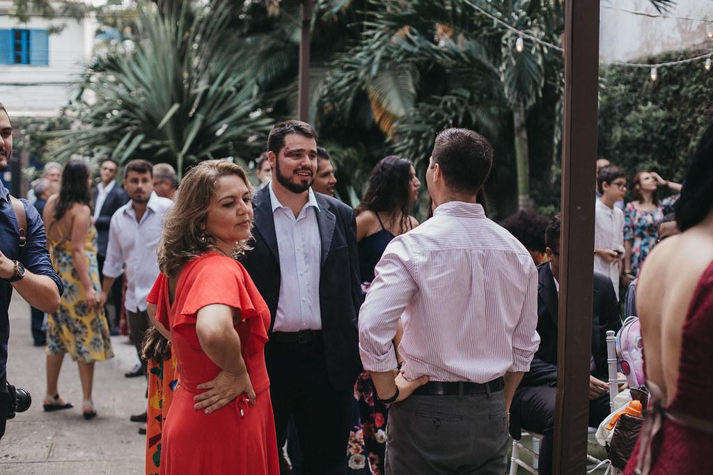 90_Bruna+Kaua_BaixaRESBlog