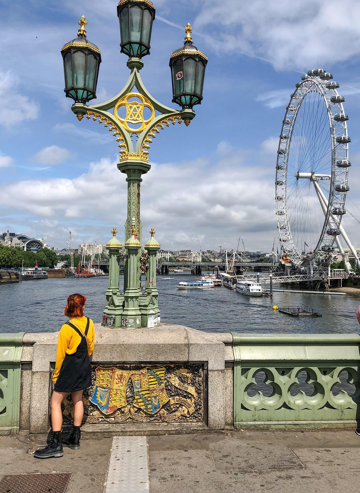 marusimba, Лондон, IMG_5215