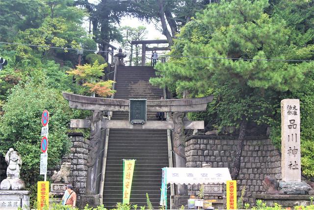 shinagawajinja001