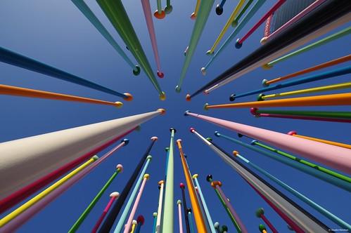 IMGP0004 Needles