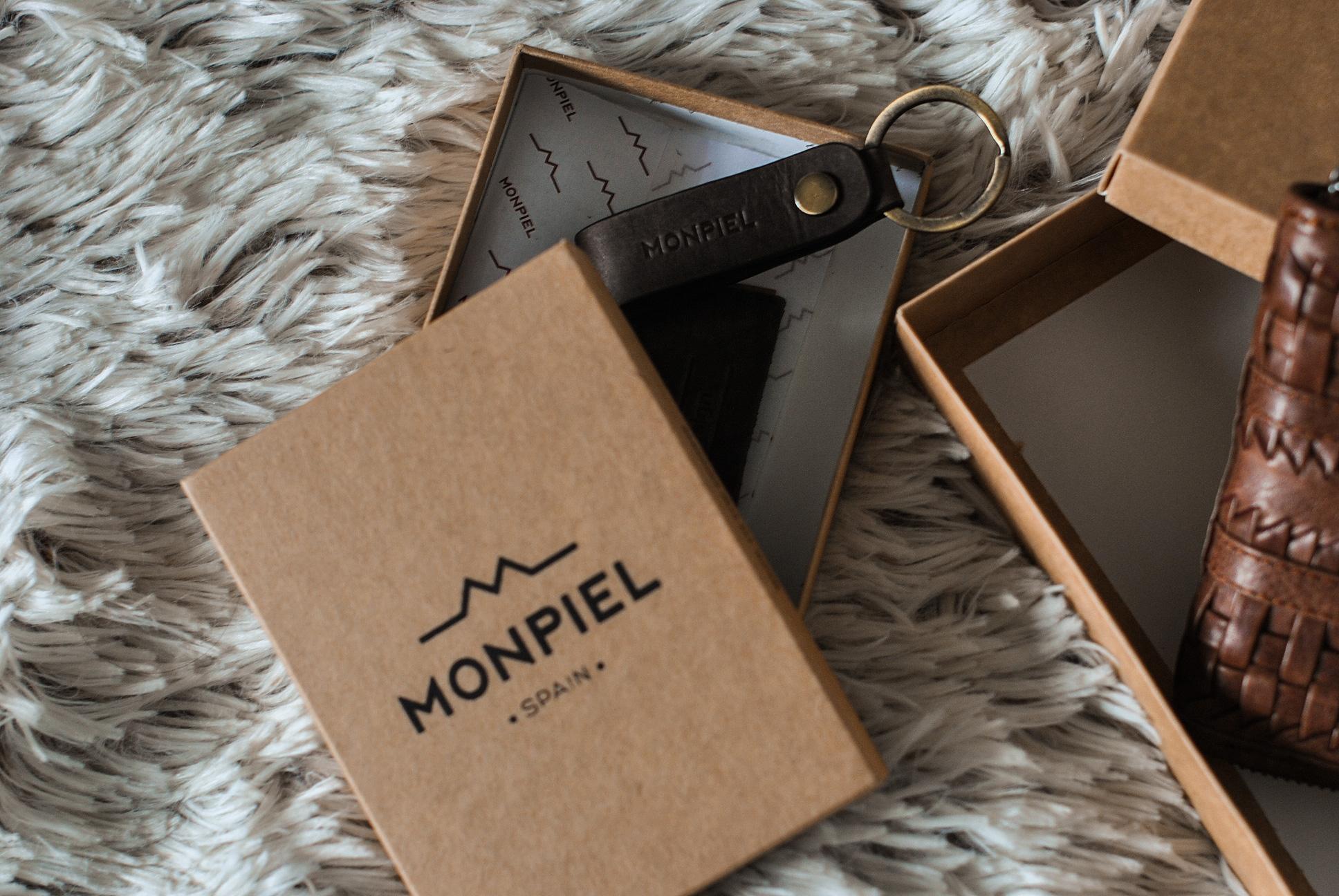 MONPIEL-04