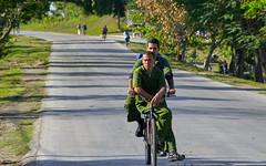 Cuba_2006_051