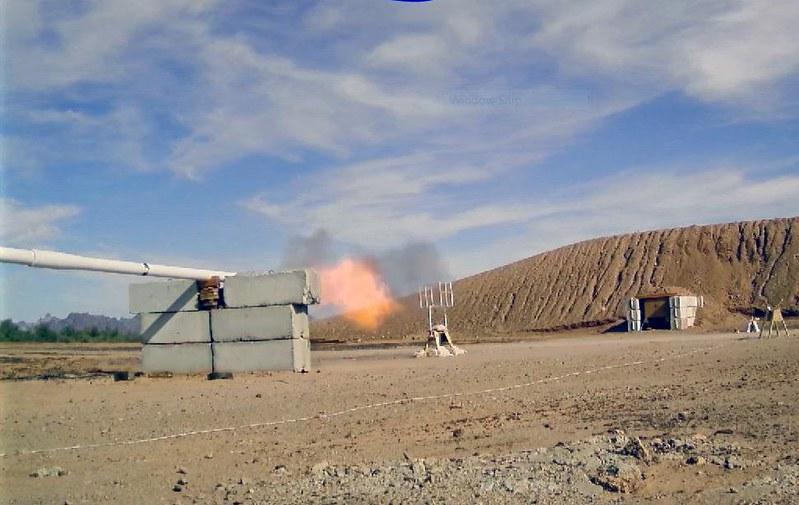 Green-launch-gun-yuma-2018-dlj-3