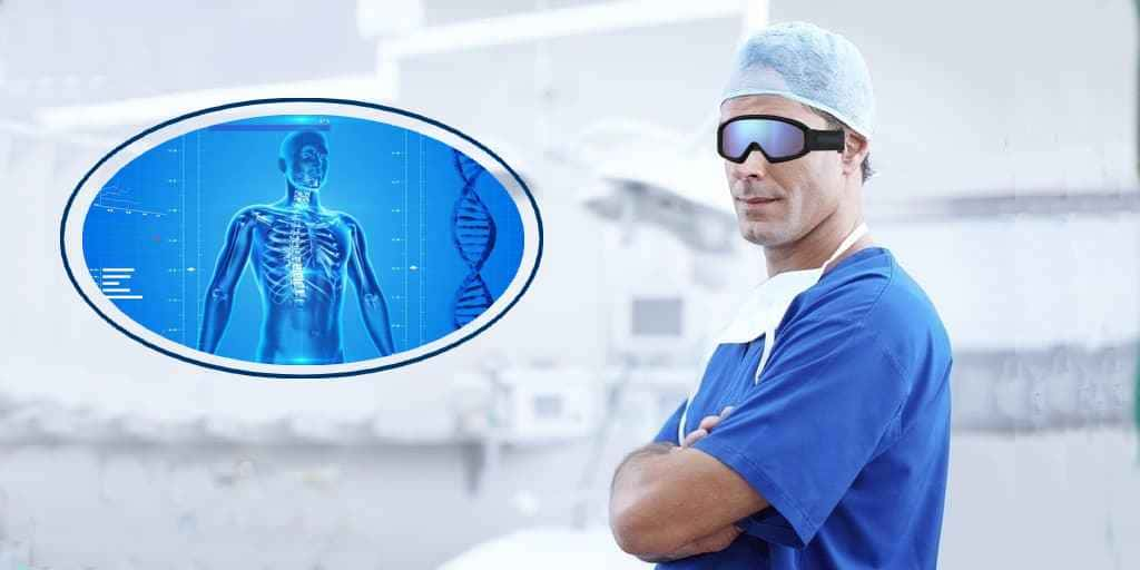 la-chirurgie-de-précision