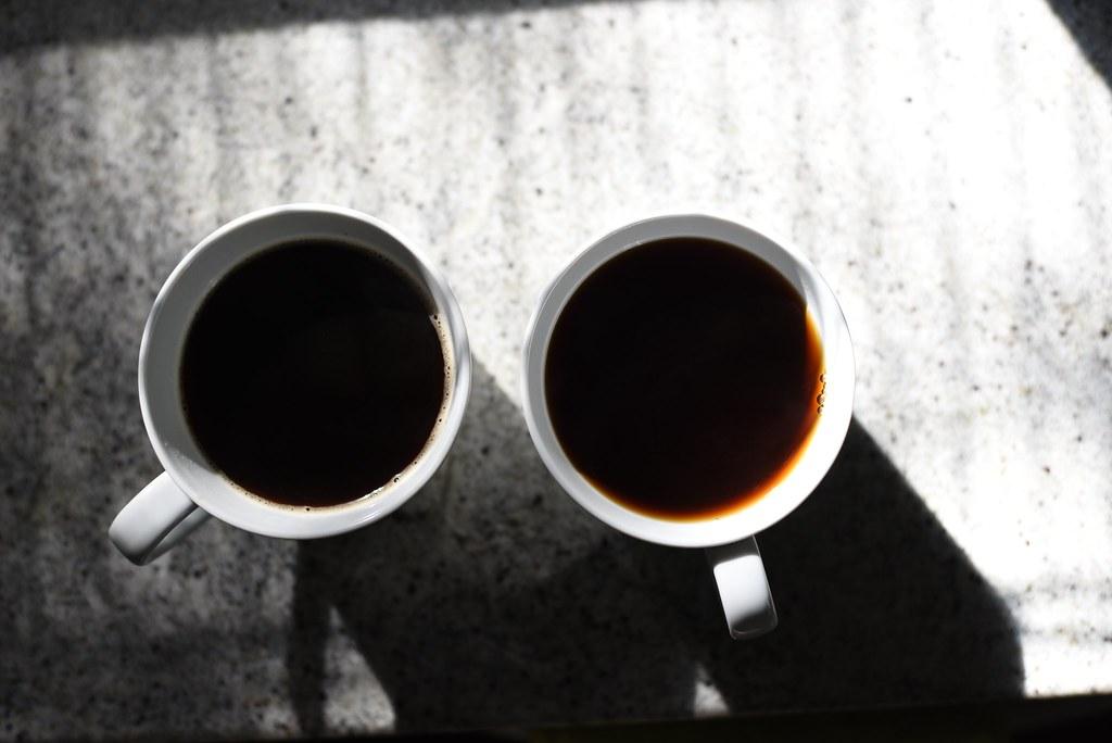 beverages-caffeine-coffee-1789414