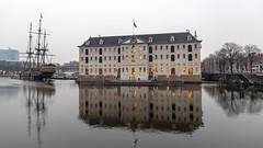 IMG_3801_Het Scheepvaartmuseum_ST