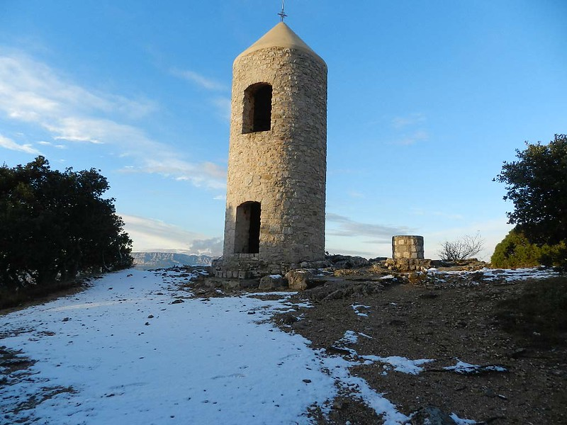 neige-st-jean-du-puy-22nov2013