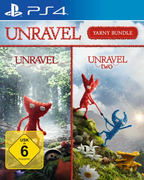 unravel_yarny_bundle_ps4