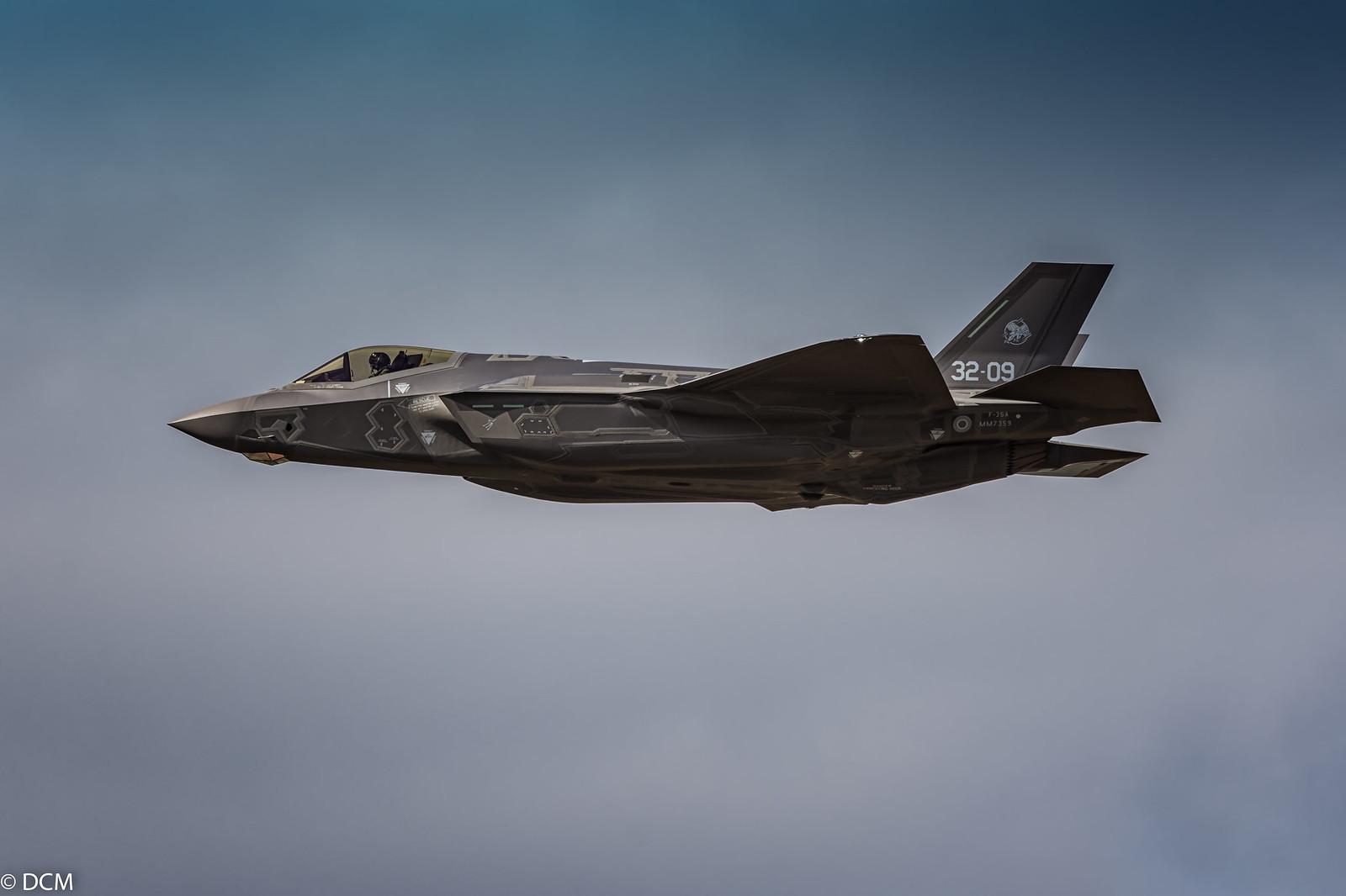UK Airshow Review Forums • Belgian Air Force Days 2018