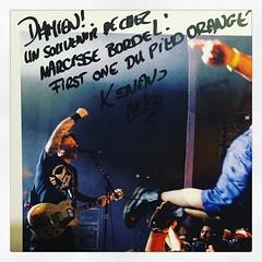 Tagada Jones et The Rebel Assholes à Echo System (70)