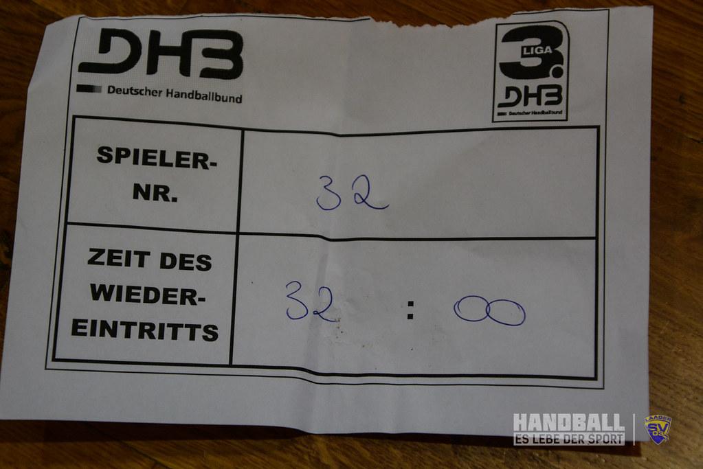 20181201 Ribnitzer HV - Laager SV 03 Handball Männer (43).jpg