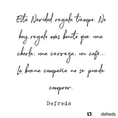 #Repost @defreds