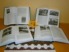 Книги у подарунок 12.12.18 С. Айні