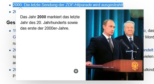 ZDF_Hitparade