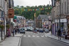 Villedieu-les-Poêles - Photo of Villedieu-les-Poêles