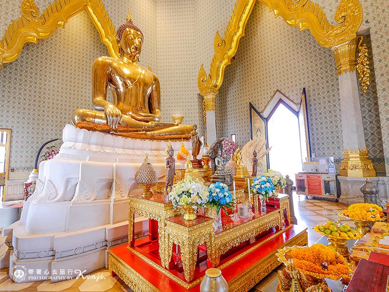 golden-buddha-23