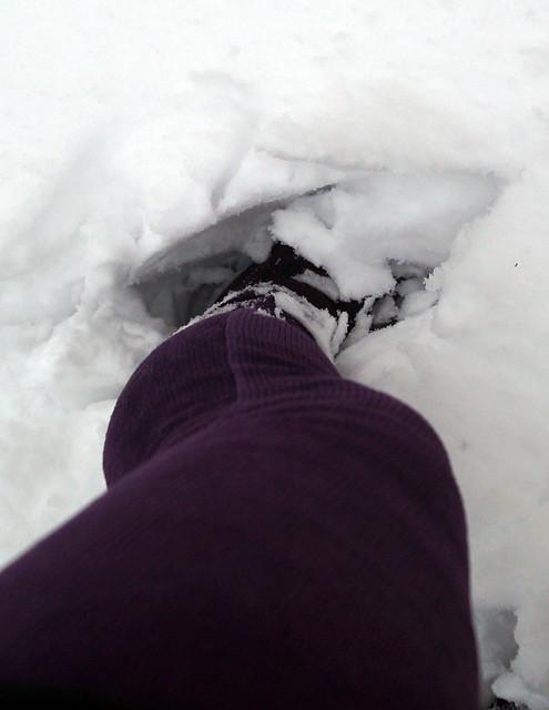 snowdepthC05014