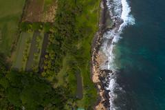 Mauritius SouthBeach