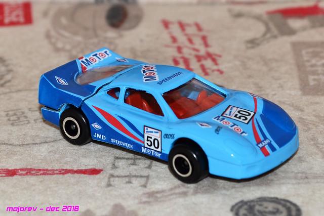 N°280 GT Proto 39648355153_daa1786b8f_z