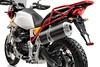 Moto-Guzzi V 85 TT 2019 - 12