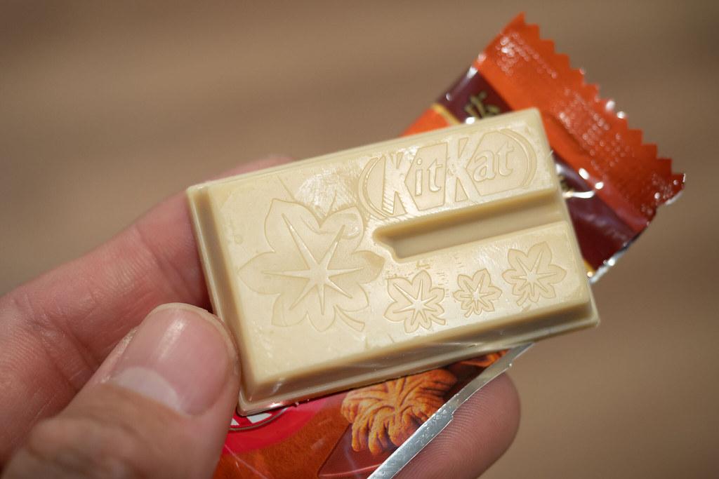 KitKat_hiroshima-8