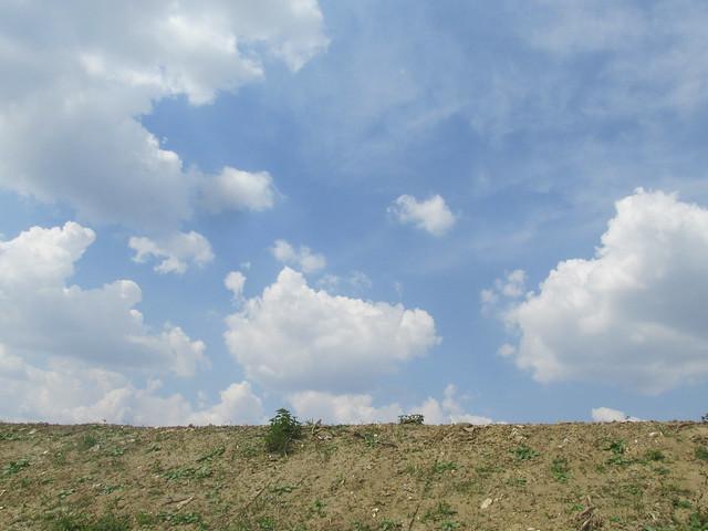 ravnica ljubi nebo, Canon POWERSHOT SX160 IS