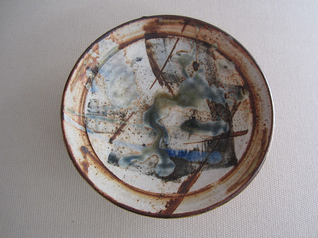 Gillian Dodds Dish, Canon IXUS 115 HS