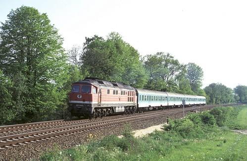 342.08, Weickersdorf, 25 mei 1995