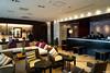 Photo:Okayama_Koraku_hotel | 02 By lscott200