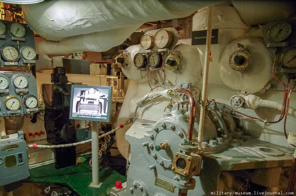 HMS Belfast-227