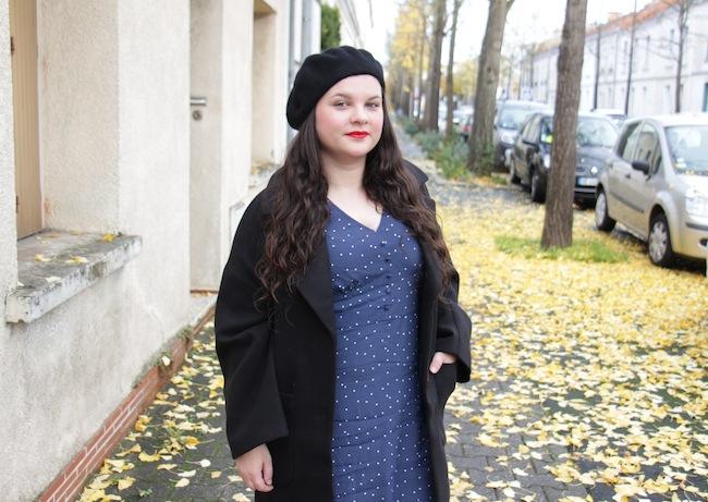 looks-automne-robes-cuissardes-blog-mode-la-rochelle-3