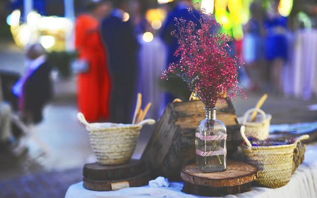 fotos-decoración-finca-de-bodas-1080x675