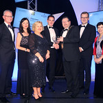 ELGAwards2018_Fingal_County_Council_Supporting_Active_Communities_Winners