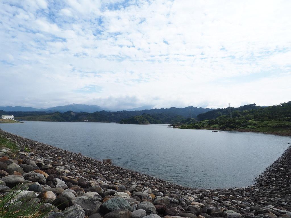 古坑湖山水庫 (9)