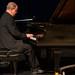 Thursday Concert Series Dr. Brzozowski18