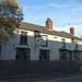The New Inn - Vivian Road, Harborne
