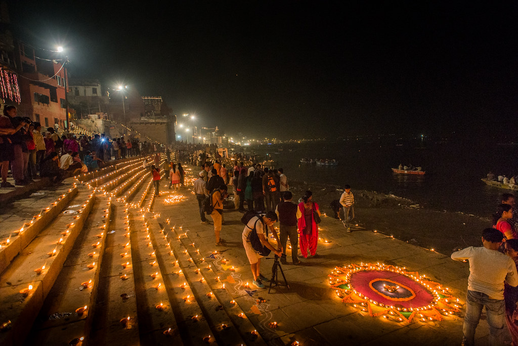 VaranasiDevDiwali_030
