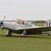 VR259-M_Percival_Prentice_T1_(G-APJB)_RAF_Duxford20180922_1