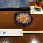 WhatsApp Image 2018-12-26 at 21.20.48(13) teppanyaki