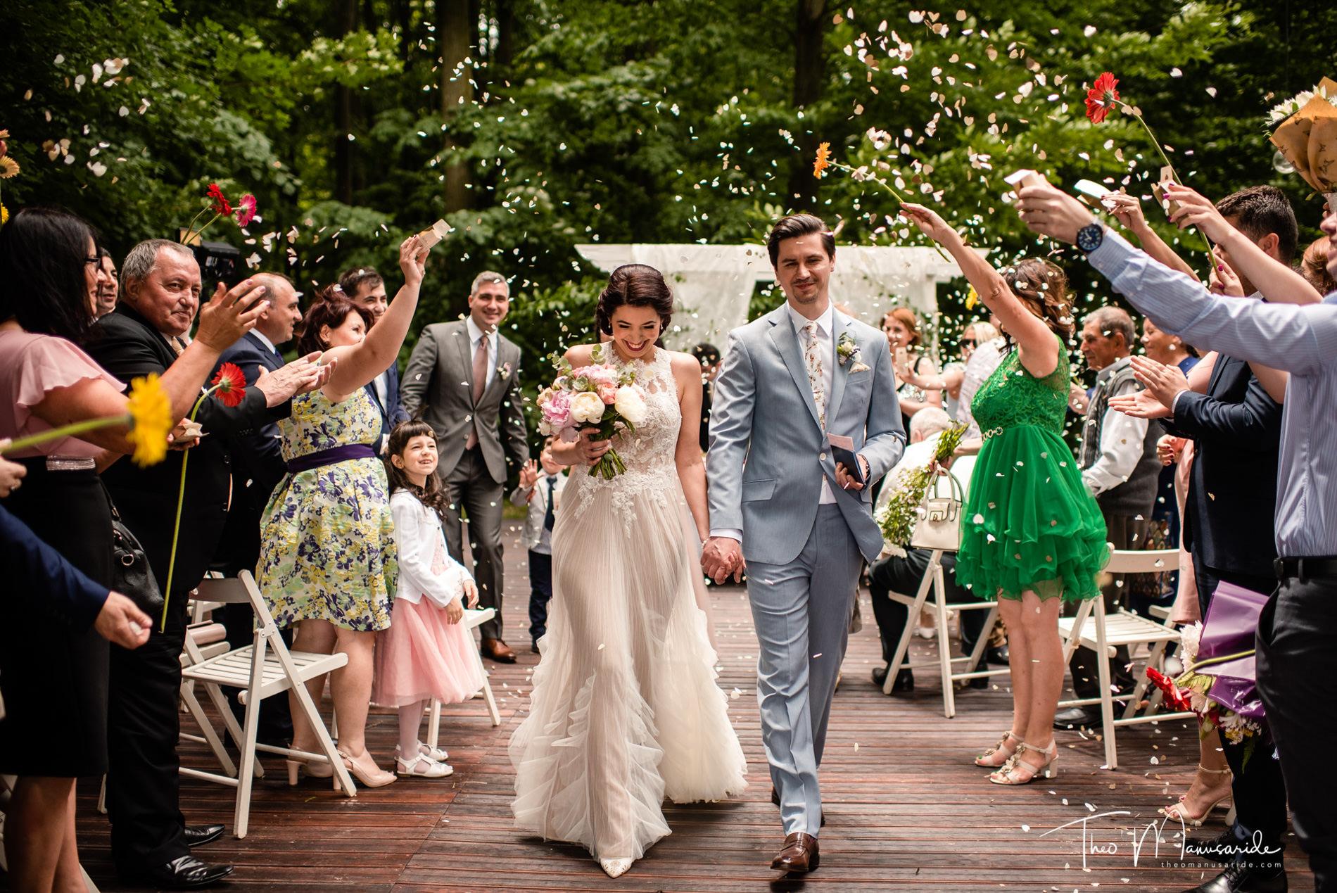 best-of-fotograf-nunta-2018-14