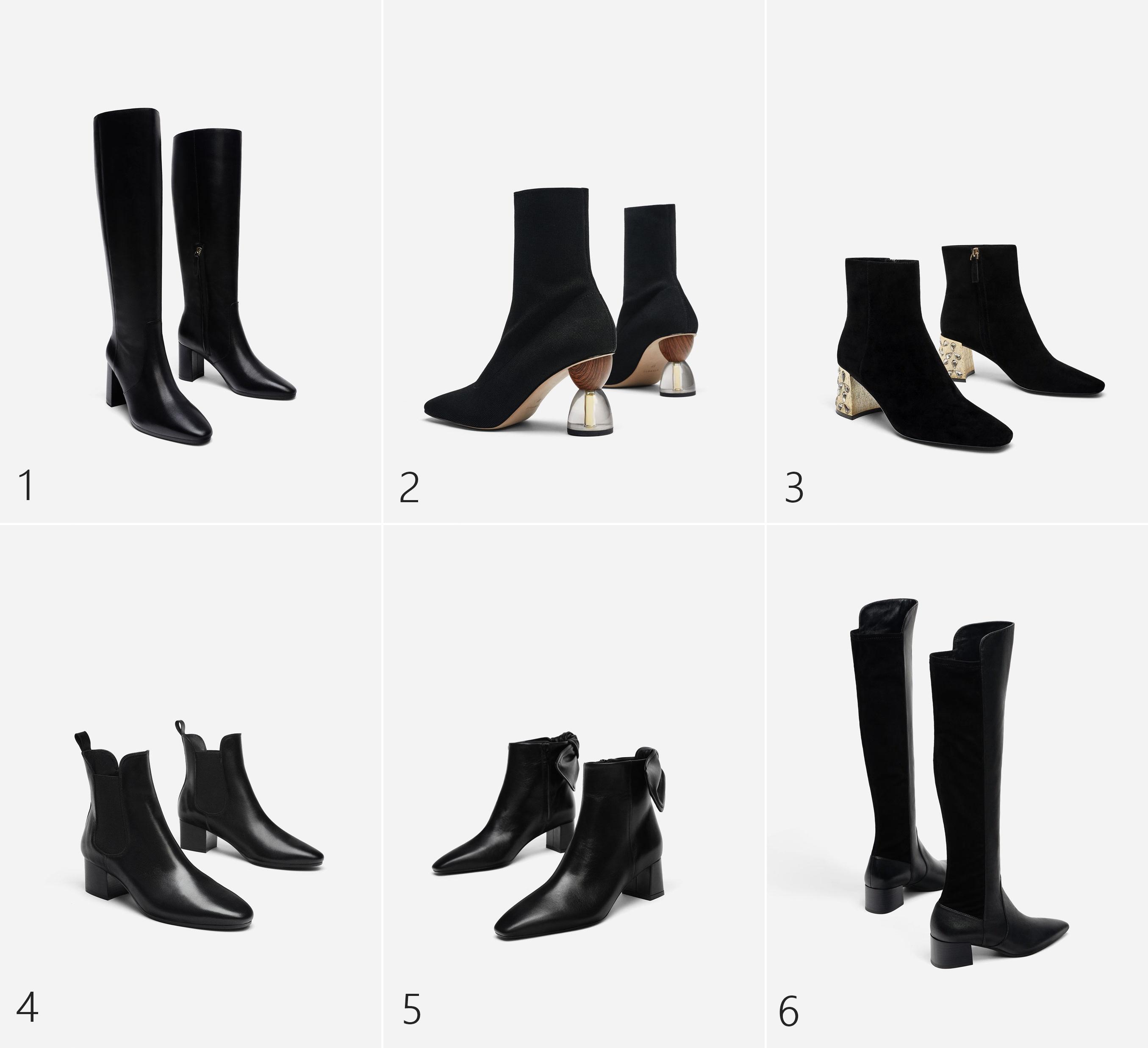 basicos-botines-negros-uterque