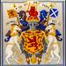 Paseando por Escocia