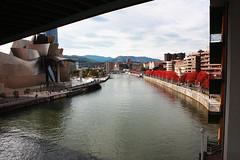 Puente de La Salve, vistas (17)