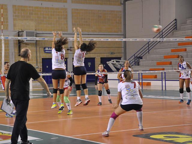 Tecnova Volley Gioia_2018-10-21_9