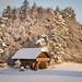 foto: Wiener Alpen/Franz Zwickl