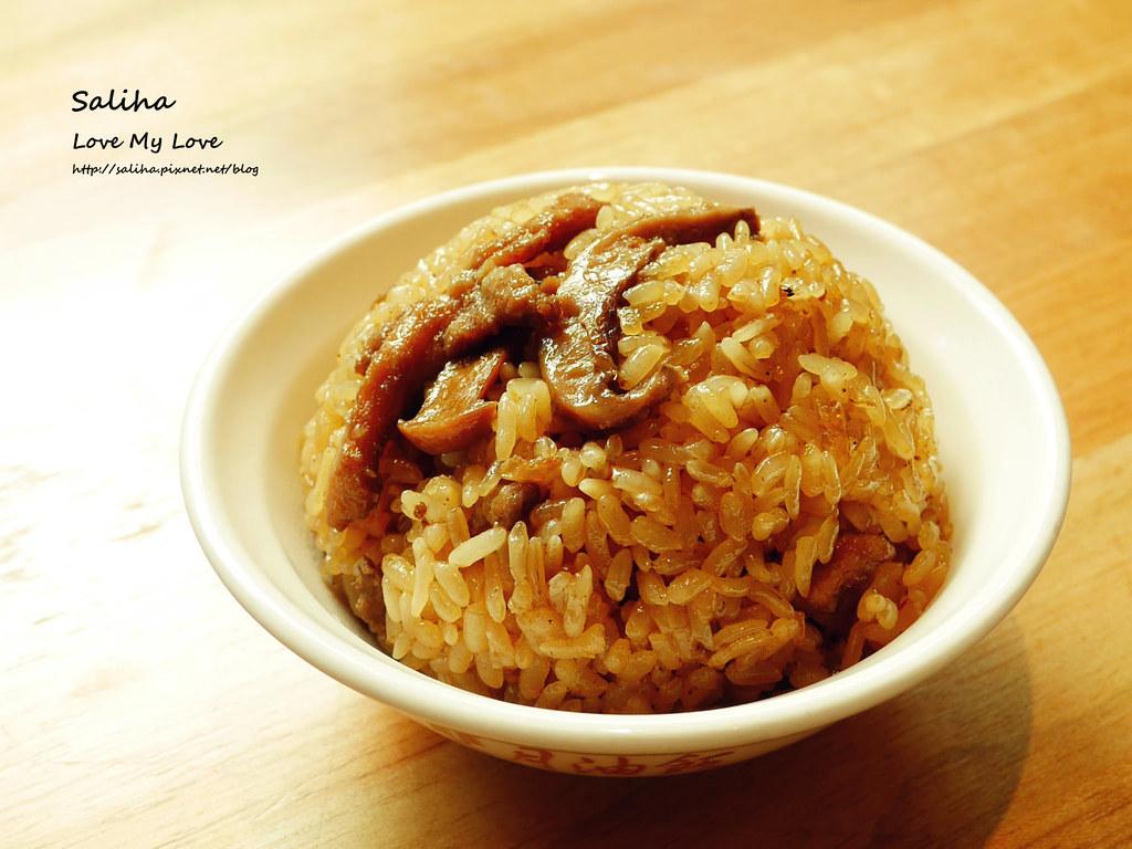 新北中和連城路平價好吃餐廳美食推薦雙月食品社雞湯小吃滷味 (11)